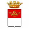 Veterinari della provincia di Avellino per Tartarughe e Rettili