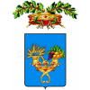 Veterinari della provincia di Caserta per Tartarughe e Rettili