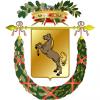 Veterinari della provincia di Napoli per Tartarughe e Rettili
