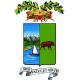 Veterinari della provincia di Pescara per Tartarughe e Rettili