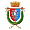 Veterinari della provincia di Roma per Tartarughe e Rettili