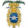 Veterinari della provincia di Salerno per Tartarughe e Rettili