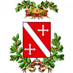 Veterinari della provincia di Teramo per Tartarughe e Rettili