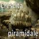 Sindrome della crescita piramidale – Piramidalizzazione