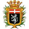 Veterinari della provincia di Aosta per Tartarughe e Rettili