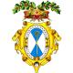 Veterinari della provincia di Bari per Tartarughe e Rettili