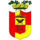 Veterinari della provincia di Bergamo per Tartarughe e Rettili
