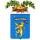 Veterinari della provincia di Bologna per Tartarughe e Rettili