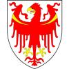 Veterinari della provincia di Bolzano per Tartarughe e Rettili