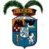 Veterinari della provincia di Brescia per Tartarughe e Rettili