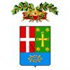Veterinari della provincia di Como per Tartarughe e Rettili