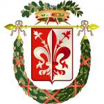 Veterinari della provincia di Firenze per Tartarughe e Rettili
