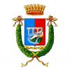 Veterinari della provincia di Forlì-Cesena per Tartarughe e Rettili