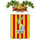 Veterinari della provincia di Lecce per Tartarughe e Rettili