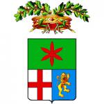 Veterinari della provincia di Lecco per Tartarughe e Rettili
