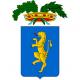 Veterinari della provincia di Lucca per Tartarughe e Rettili