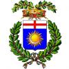 Veterinari della provincia di Milano per Tartarughe e Rettili