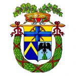 Veterinari della provincia di Modena per Tartarughe e Rettili