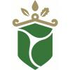 Veterinari della provincia di Monza e Brianza per Tartarughe e Rettili