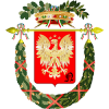 Veterinari della provincia di Novara per Tartarughe e Rettili