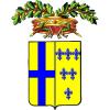 Veterinari della provincia di Parma per Tartarughe e Rettili