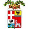Veterinari della provincia di Pavia per Tartarughe e Rettili