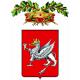 Veterinari della provincia di Perugia per Tartarughe e Rettili