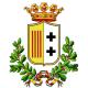 Veterinari della provincia di Reggio Calabria per Tartarughe e Rettili
