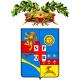 Veterinari della provincia di Reggio Emilia per Tartarughe e Rettili