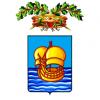 Veterinari della provincia di Rimini per Tartarughe e Rettili