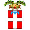 Veterinari della provincia di Torino per Tartarughe e Rettili