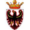 Veterinari della provincia di Trento per Tartarughe e Rettili