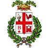 Veterinari della provincia di Varese per Tartarughe e Rettili