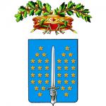 Veterinari della provincia di Vercelli per Tartarughe e Rettili