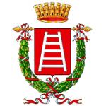 Veterinari della provincia di Verona per Tartarughe e Rettili