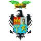 Veterinari della provincia di Palermo per Tartarughe e Rettili