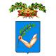 Veterinari della provincia di Ancona per Tartarughe e Rettili