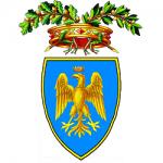 Veterinari della provincia di Udine per Tartarughe e Rettili