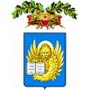 Veterinari della provincia di Venezia per Tartarughe e Rettili