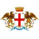Veterinari della provincia di Genova per Tartarughe e Rettili