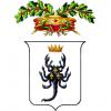 Veterinari della provincia di Taranto per Tartarughe e Rettili