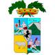 Veterinari della provincia di Arezzo per Tartarughe e Rettili