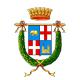 Veterinari della provincia di Catania per Tartarughe e Rettili
