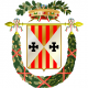 Veterinari della provincia di Catanzaro per Tartarughe e Rettili