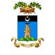 Veterinari della provincia di La Spezia per Tartarughe e Rettili