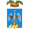 Veterinari della provincia dell'Aquila per Tartarughe e Rettili