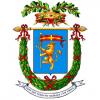 Veterinari della provincia di Messina per Tartarughe e Rettili