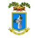 Veterinari della provincia di Pordenone per Tartarughe e Rettili