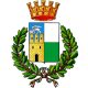 Veterinari della provincia di Rovigo per Tartarughe e Rettili