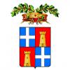 Veterinari della provincia di Sassari per Tartarughe e Rettili